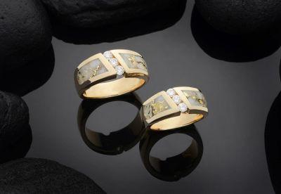 Steve Schmier's Jewelry photo