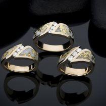 Steve Schmier's Jewelry, Sets